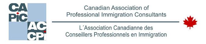 Canada-logo-2