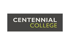 Centennial-College-logo