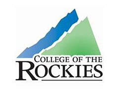 College of Rockies