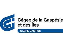 GaspeCampus_couleur