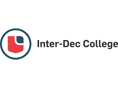 Inter-Dec College Montreal