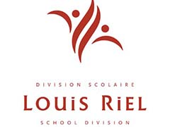 Louis Reil School (High School)