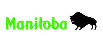 Manitoba Provincial logo