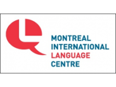 Montreal international language Centre (MILC)
