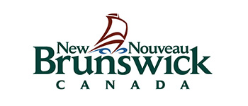 New Brunswick- logo