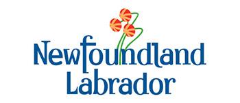 Newfoundland Provincial-logo