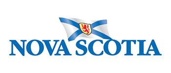Nova Scotia Provincial-logo