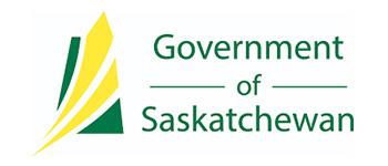Saskatchewan-logo