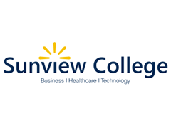 Sunview College