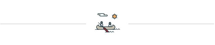 about-us-underline-icon4