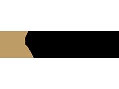 conestoga-college-logo