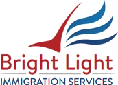 brightlightimmigration